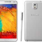 Samsung Galaxy Note 3
